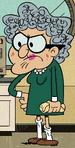 Mrs. Jelinsky (1)