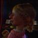 Niño en el arcade - WIR