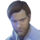 Obi-Wan Kenobi - Battlefront II