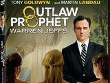 Warren Jeffs: Profeta fuera de la ley