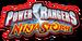 PR Ninja Storm logo