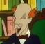 Professor BFChristmas
