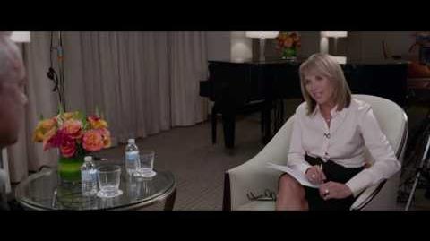 """SULLY- HAZAÑA EN EL HUDSON - Mayday 15"""" - Oficial Warner Bros"""