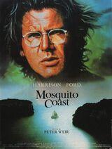 La costa Mosquito