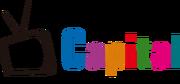 Canal Capital 2012