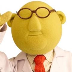 Dr. Basillo también en <a href=