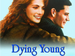 DyingYoung-PosterArt
