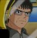 Entrenador Kitasume 2002