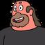 Greg Universe2