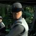 Guardias de la Isla Palos Locos -2 -TIR