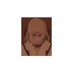 Hakuji en <a href=