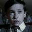 Henry Walker niñoDS