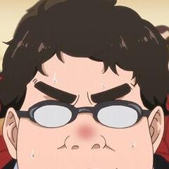 Shinnoji en <a href=