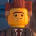 LEGO2 Presidente Negocios