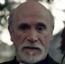La llorona-Padre Perez