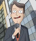 News-anchor-tom-randolph-rick-and-morty-39.6