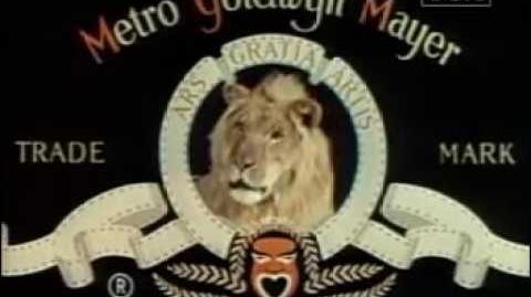 Pistolero (1967)
