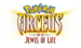 Pokemon M12 logo