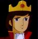 Príncipe Sigfrido
