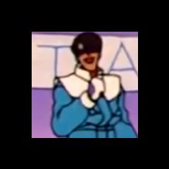 Animador (ep. 38) también en <a href=