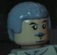 Statura - TFA Lego