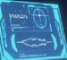 Teletraan 1 Cyberverse