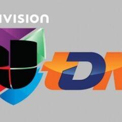 Voz Oficial de Univisión TDN desde su inicio.