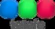 150px-Telefe (nuevo logo)