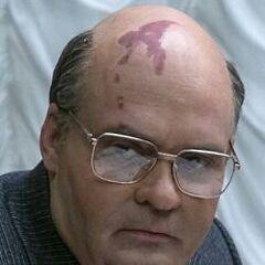 Secretario General Gorbachov en <a href=