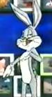 Bugs Bunny CN