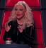 Christina Aguilera PP2