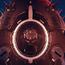 Doom Eternal Vega