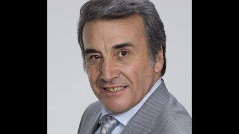 Eduardo Liñan