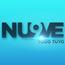 El Nu9ve Logo