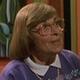 GW - Mamá de Seymour
