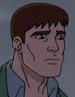 HAS Bruce Banner