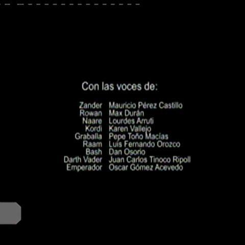1ª (I) (TV)