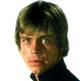 Luke Skywalker Ep 6