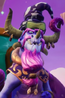 Mazi Spyro