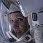Melissa Lewis (traje espacial) - TM