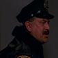 Policia en Luchas - SPR