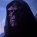 RedSkull-AvengersEG