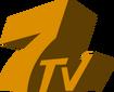 TVPeru1988