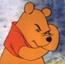 Winnie Pooh 3