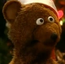 Baby Bear ESChristmas
