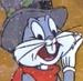 Bugs Bunny Christmas Tales
