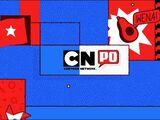 Cartoon Network PO