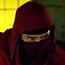 DDS-Ninja