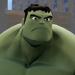 DNF-Hulk