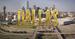 Dallas2012 Título